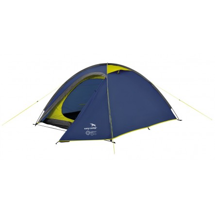 Cort Easy Camp Meteor 200 - 2 persoane