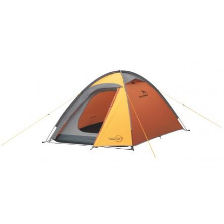 Cort Easy Camp Meteor 200 - 2 persoane de la Easy Camp