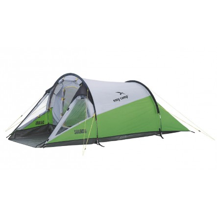 Cort Easy Camp Shadow 200 - 2 persoane