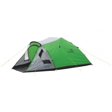 Cort Easy Camp Techno 300 - 3 persoane