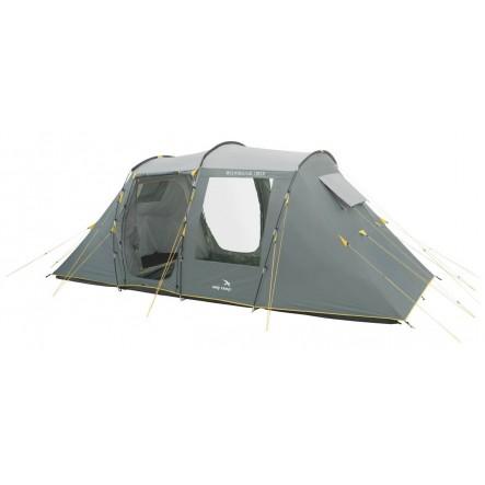 Cort Easy Camp Wilmington Twin - 4 persoane la proalpin.ro