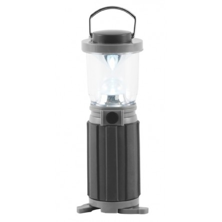 Easy Camp Orbit Lantern LED