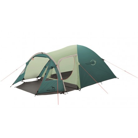 Cort Easy Camp Corona 300 - Verde