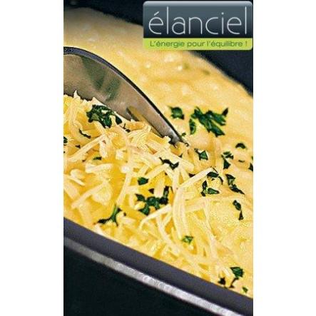 Mancare Elanciel piure de catofi cu branza