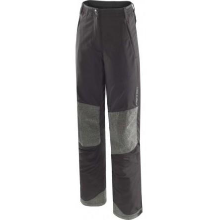 Pantalon Hannah Ember