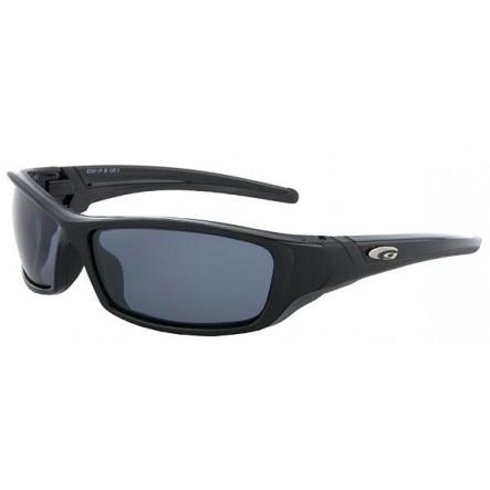 Ochelari de sport Goggle 256-1P