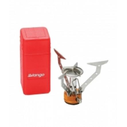 Arzator Vango Compact (Accesorii)