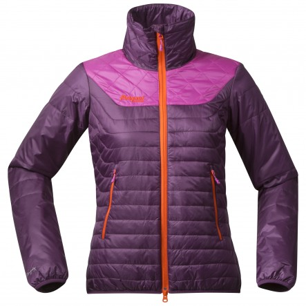 Geaca Bergans Uranostind Insulated Lady