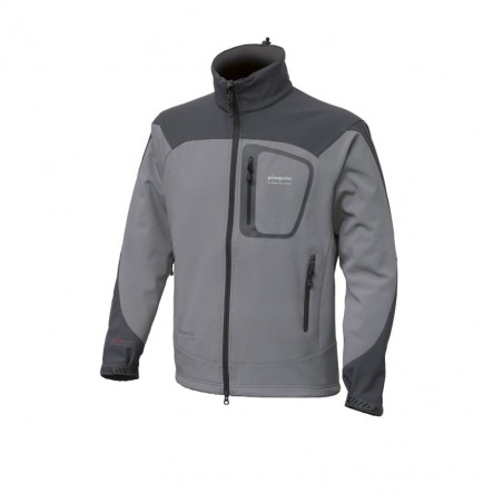Geaca softshell Pinguin Argon