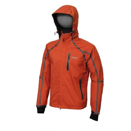 Geaca Softshell Pinguin Radical