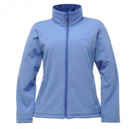 Geaca softshell Regatta Connie