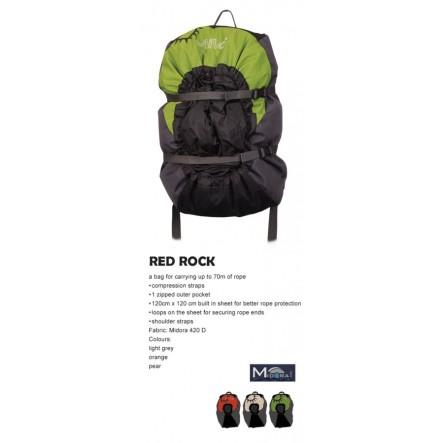 Geanta pentru coarda Milo Red Rock