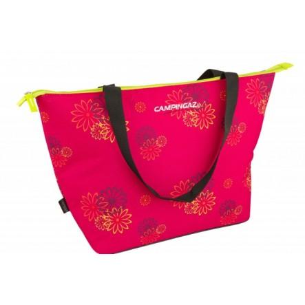 Geanta termoizolanta Campingaz Shopping 15L de la Campingaz