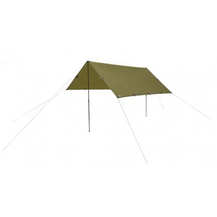 Prelata cort Robens Tarp 4 x 4 m