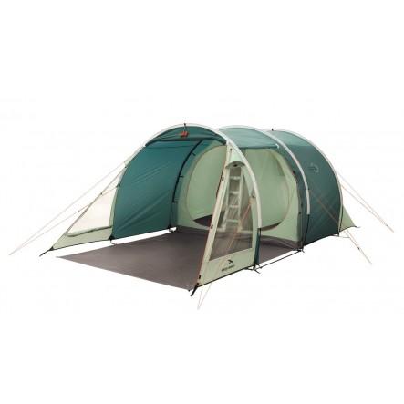 Cort Easy Camp Galaxy 400 - 4 persoane