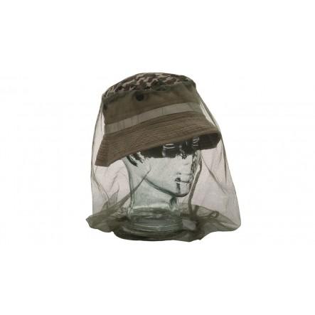 Plasa de insecte pentru cap Easy Camp