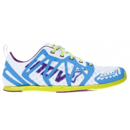 Ghete Inov8 Road-X Treme 118