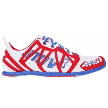 Ghete Inov8 Road-X Treme 138