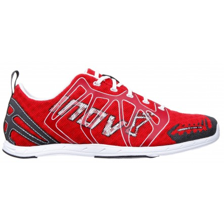 Ghete Inov8 Road-X Treme 178