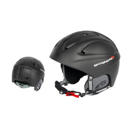Casca ski Goggle S100