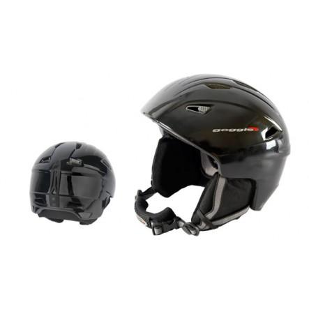 Casca ski Goggle S300