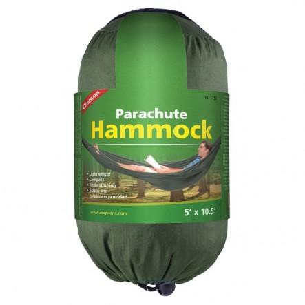Hamac 3.2m Coghlans - Verde