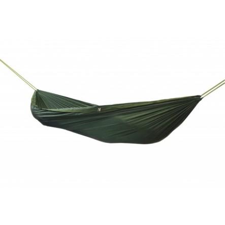 Hamac DD Hammocks Camping - Verde