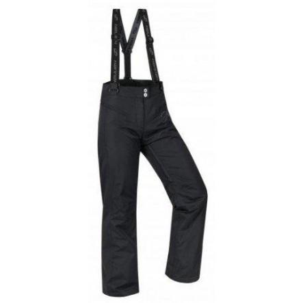 Pantaloni Hannah Allegria