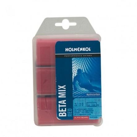 Ceara Holmenkol Beta Mix