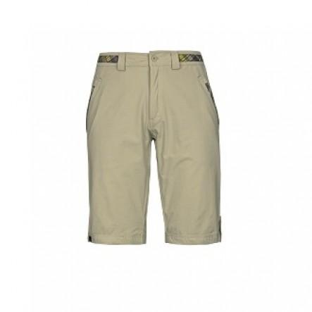 Pantaloni Husky Ponti