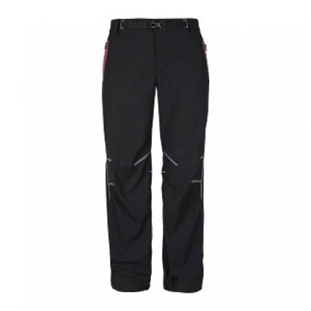 Pantaloni Husky Amby