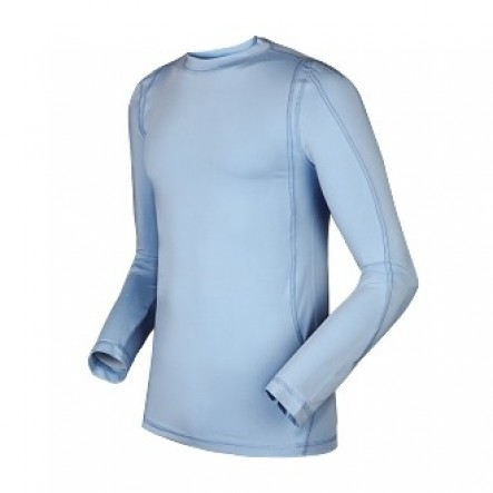 Bluza de corp Husky DB Long Sleeve Men