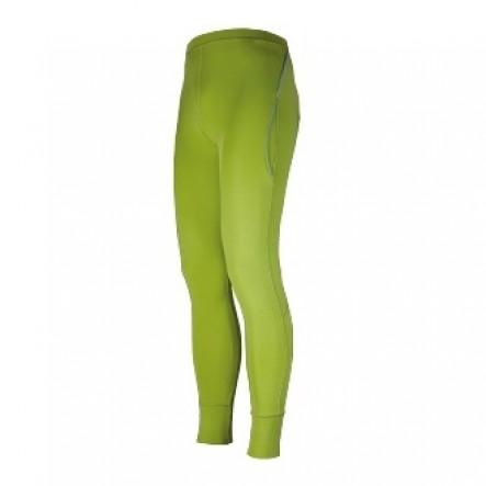 Pantaloni de corp Husky DB Pants Lady