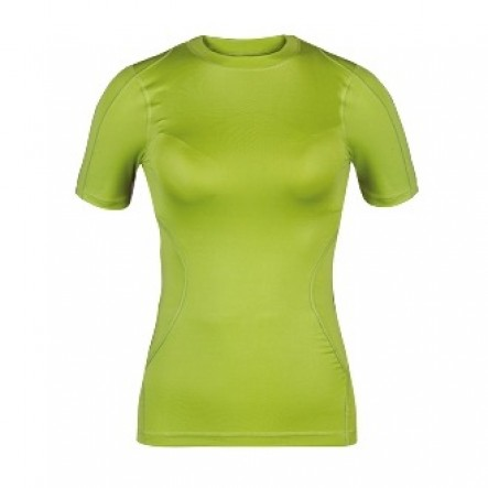 Bluza de corp Husky DB Short Sleeve Lady