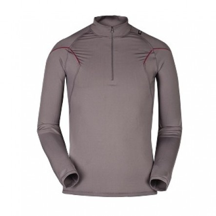 Bluza de corp Husky EB Long Sleeve Zip Men