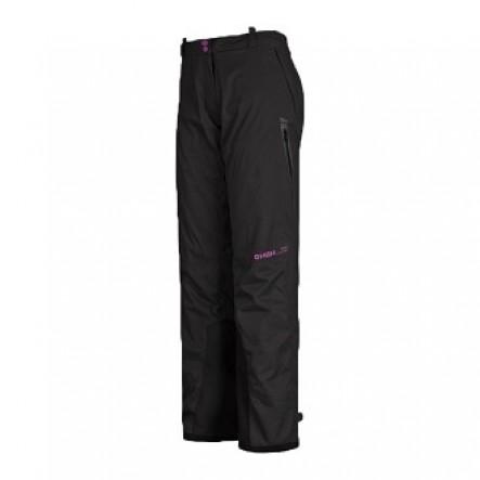 Pantaloni de schi Husky Fergie