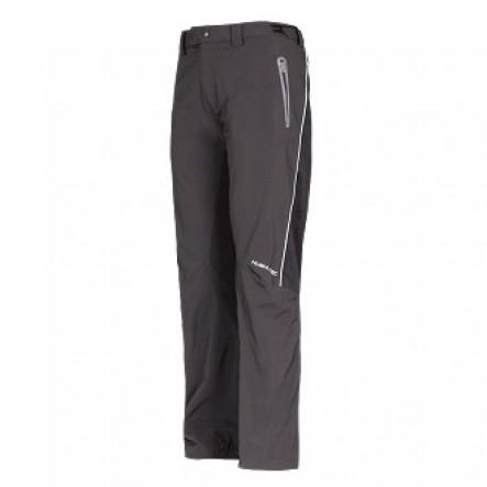 Pantaloni Husky Handy