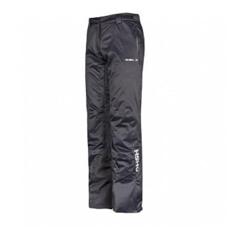 Pantaloni de schi Husky Weby