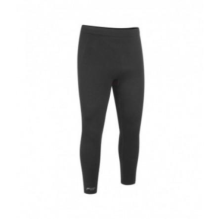 Pantaloni termici Fuse Merino