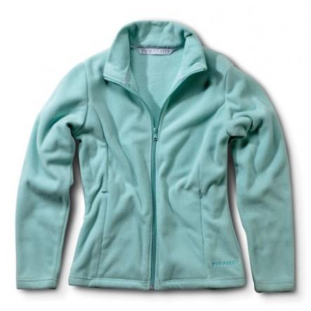Jacheta polar pentru femei Patricia