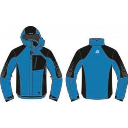 Geaca Alpine Pro Tartaros de la Alpine Pro