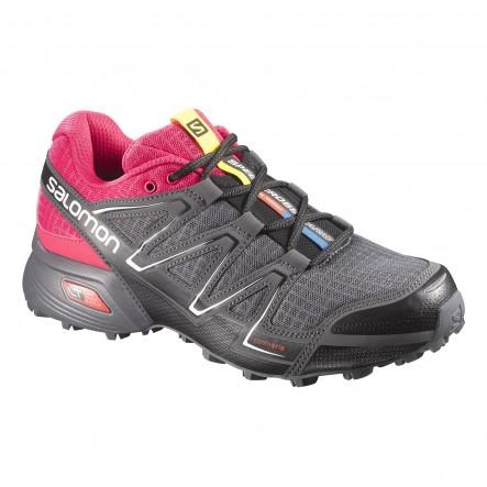 Pantofi alergare Salomon Speedcross Vario W
