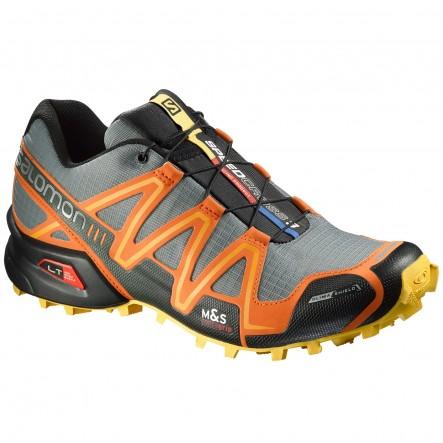 Pantofi alergare Salomon Speedcross 3 Cs