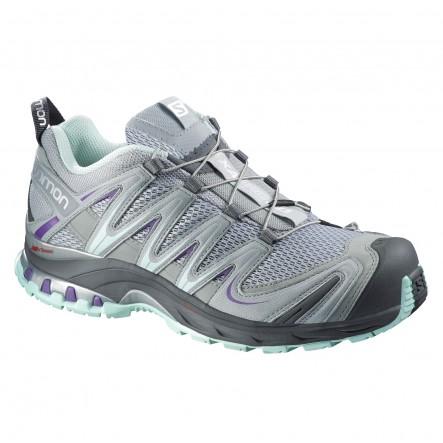 Pantofi alergare Salomon XA Pro 3D W