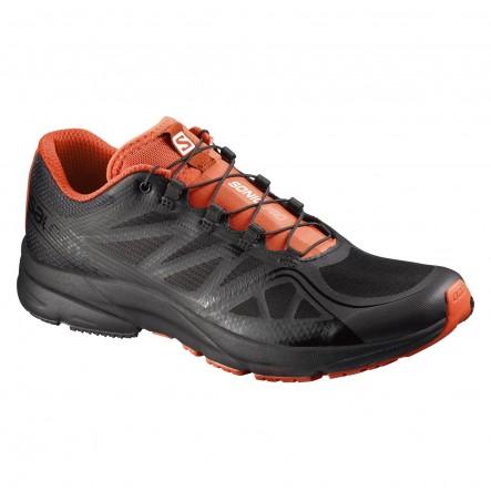 Pantofi alergare Salomon Sonic Pro