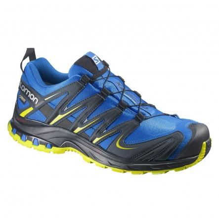 Pantofi alergare Salomon XA Pro 3D GTX