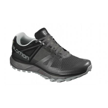 Pantofi alergare Salomon Trailster Gore-Tex