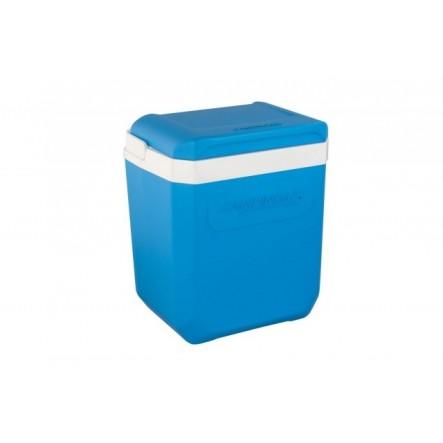 Lada frigorifica Campingaz Icetime Plus 26L de la Campingaz