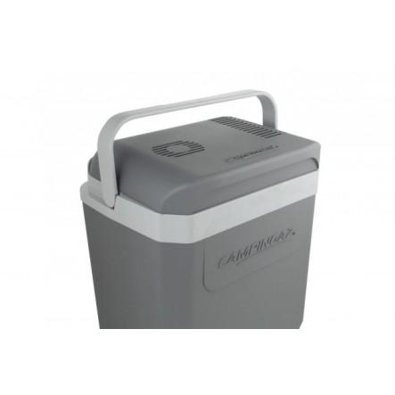Lada frigorifica electrica Campingaz Powerbox Plus 28L