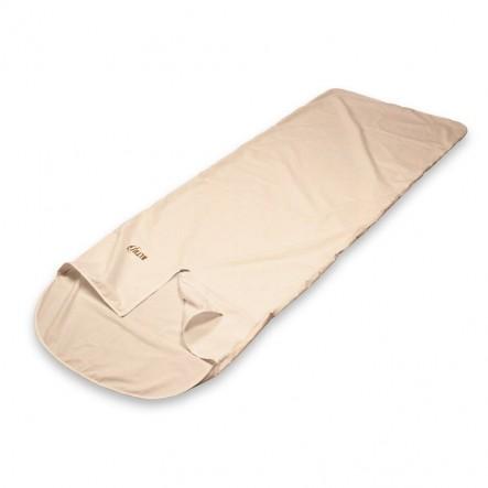 Liner sac de dormit Altus Travel